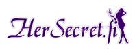 HerSecret.fi alennuskoodit