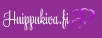 Huippukiva.fi alennuskoodit
