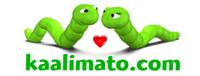 Kaalimato.com alennuskoodit