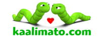 Kaalimato.com alennuskoodi
