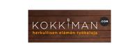 Kokkiman.com alennuskoodit