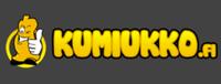 Kumiukko.fi alennuskoodit