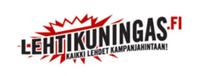 Lehtikuningas.fi alennuskoodi