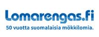 Lomarengas.fi alennuskoodit