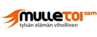 Mulletoi.com alennuskoodi