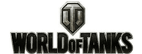 World of Tanks alennuskoodit