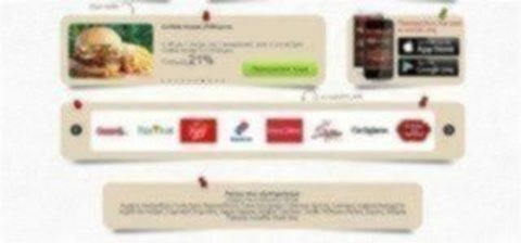 Το clickdelivery.gr σου παρέχει ένα δίκτυο 3.000 εστιατορίων σε όλη την Ελλάδα με το καλύτερο φαγητό στις πιο οικονομικές τιμές!