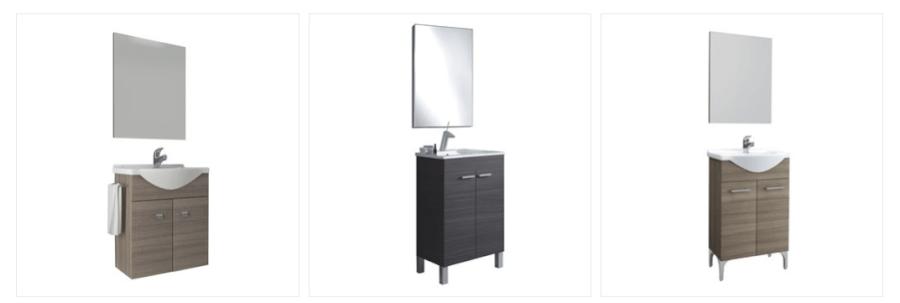 Εδώ θα βρεις τον καλύτερο εξοπλισμο μπάνιου με όλα τα απαραίτητα αξεσουάρ!