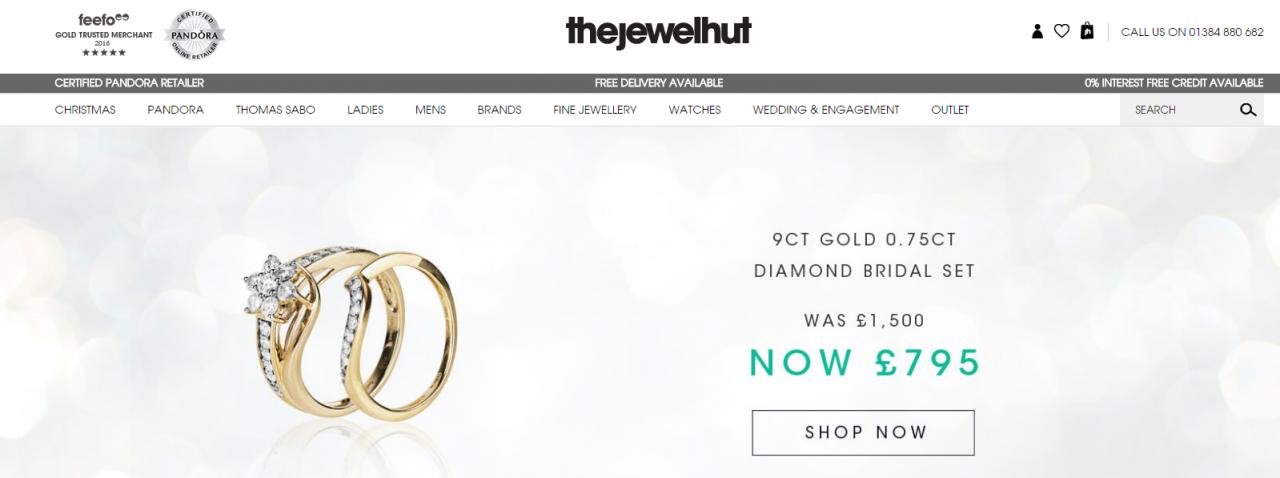Εδώ θα βρεις πλούσια ποικιλία σε κοσμήματα και αξεσουάρ σε πολύ οικονομικές τιμές!