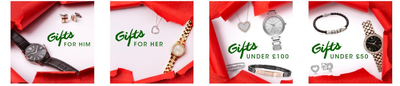 Διάλεξε τα καλύτερα δώρα για τους αγαπημένους σου στις καλύτερες τιμές!