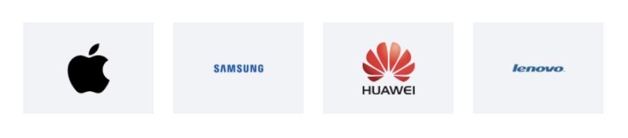 Εδώ θα βρεις τις προϊόντα τελευταίας τεχνολογίας από τις μεγαλύτερες εταιρείες!