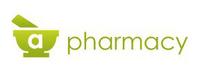 a-pharmacy κωδικοί εκπτώσεων