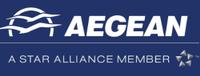 Aegean Airlines προσφορές