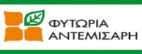 Antemisaris κωδικοί εκπτώσεων