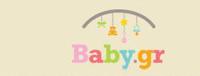 baby κωδικοί εκπτώσεων