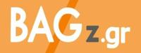 BAGz εκπτωτικά κουπόνια
