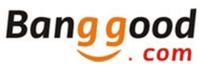 Banggood προσφορές