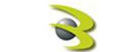 BioNat εκπτωτικά κουπόνια