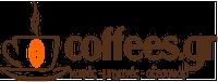 coffees εκπτωτικά κουπόνια