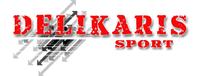delikaris-sport εκπτωτικά κουπόνια