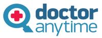 Doctoranytime κωδικοί εκπτώσεων