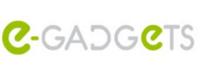 e-Gadgets εκπτωτικά κουπόνια