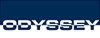 e-odyssey εκπτωτικά κουπόνια