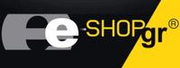 E-shop προσφορές