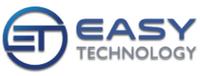 easytechnology εκπτωτικά κουπόνια