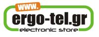Ergo-tel προσφορές