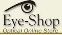 Eye-shop προσφορές