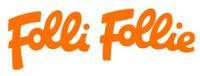 FolliFollie εκπτωτικά κουπόνια