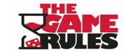 Game Rules προσφορές