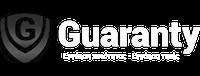 Guaranty προσφορές