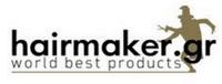 hairmaker κωδικοί εκπτώσεων