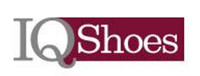 iqshoes κωδικοί εκπτώσεων