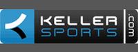 keller-sports εκπτωτικά κουπόνια