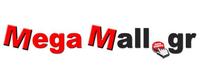 MegaMall εκπτωτικά κουπόνια