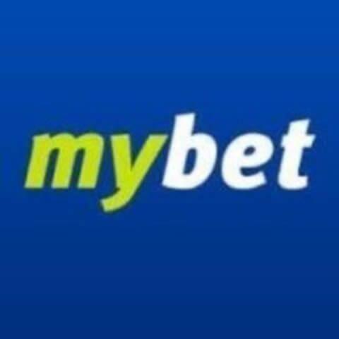 Mybet προσφορές