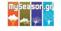 Myseason προσφορές