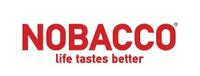 nobacco εκπτωτικά κουπόνια