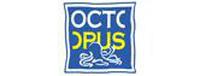 Octopus κωδικοί εκπτώσεων