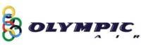 Olympic air προσφορές