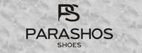 Parashos Shoes εκπτωτικά κουπόνια