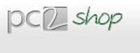 pc2shop εκπτωτικά κουπόνια