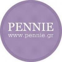 Pennie κωδικοί εκπτώσεων