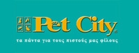 Pet City εκπτωτικά κουπόνια