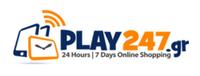 Play247 προσφορές