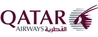 Qatar Airways προσφορές