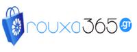 rouxa365 κωδικοί εκπτώσεων